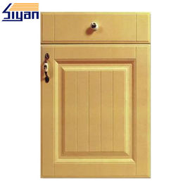 Bathroom Cabinet Doors On Sales Quality Bathroom Cabinet Doors - Bathroom cupboard doors