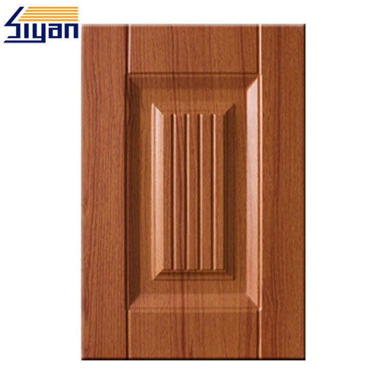 Replacement shaker style kitchen doors custom made - Replacement bathroom cabinet doors ...