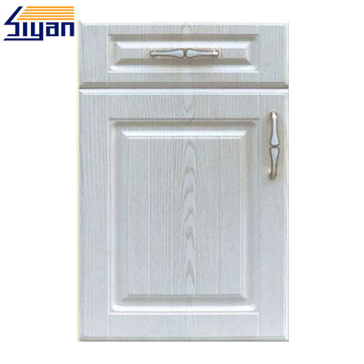 Replacement Mdf Kitchen Cabinet Doors