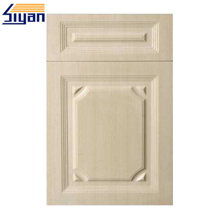 Kitchen Cabinet Doors Replacement: Kitchen Wall Cupboard Doors , MDF Replacement Cabinet