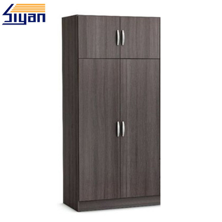 Kitchen Cabinet Replacement Doors And Drawer Fronts: MFC Replacement Wardrobe Doors And Drawer Fronts Simple