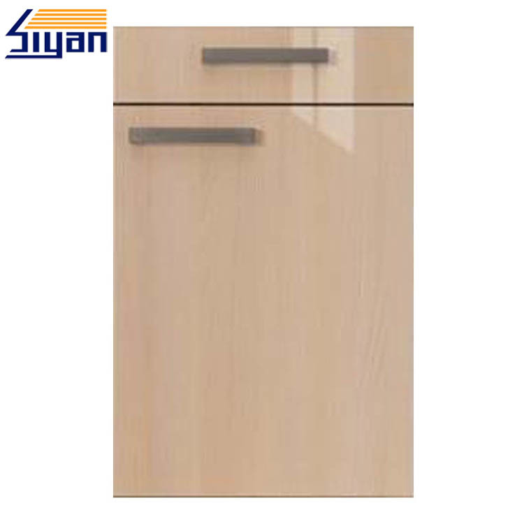 China Good Quality Shaker Kitchen Cabinet Doors Supplier Copyright 2018 Shakerkitchencabinetdoors All Rights Reserved
