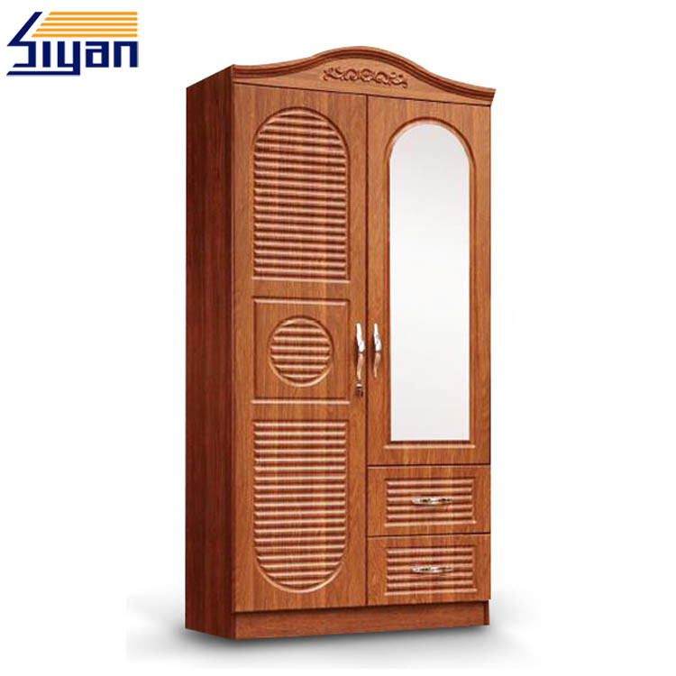 Excellent Custom Interior Wooden Louvered Doors Mirrored Front With Download Free Architecture Designs Scobabritishbridgeorg