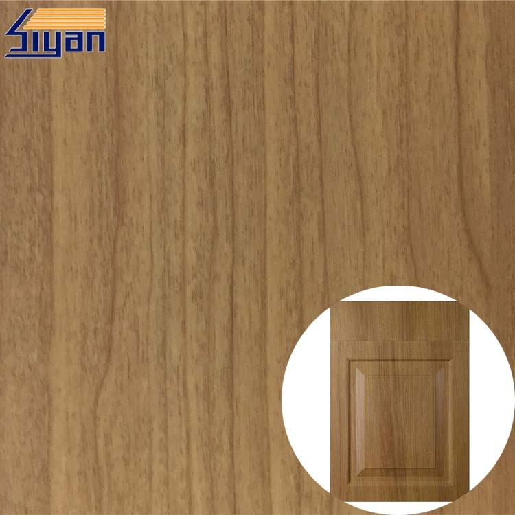 China Good Quality Shaker Kitchen Cabinet Doors Supplier. Copyright © 2018 - 2019 shakerkitchencabinetdoors.com. All Rights Reserved.