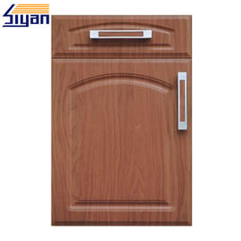 Kitchen Classics Cabinets Replacement Doors , Classic Kitchen Doors