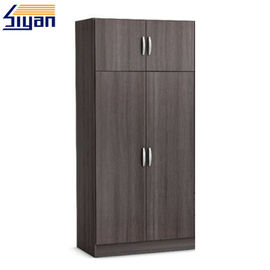 MFC Replacement Wardrobe Doors And Drawer Fronts Simple Flat Design